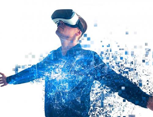 Las ventas de gafas de realidad virtual crecerán un 29%