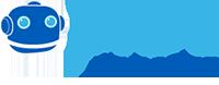 MSL Robotics Logo